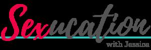 Sexucation Logo